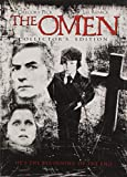 The Omen (Movie Series)
