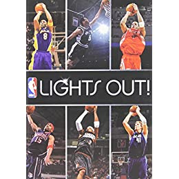 Nba lights out DVD B000F0UUK0.01._SCLZZZZZZZ_SS260_V54328562_