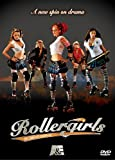 Watch Rollergirls