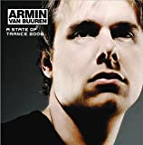 Album cover for State of Trance 2006