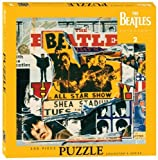 The Beatles Anthology Collector's Series