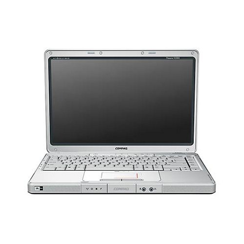 Compaq Presario ANR Notebook PC Drivers Download for Windows 7 10