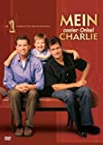 Two and a Half Men: Mein cooler Onkel Charlie - Die komplette erste Staffel [4 DVDs]