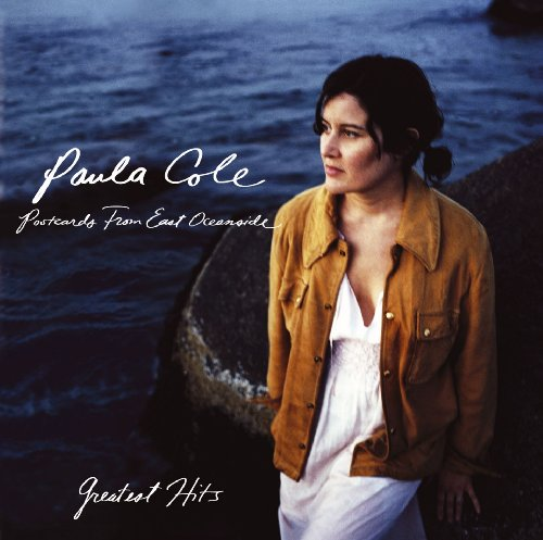Paula Cole - The Hits The Ultimate Hit Collection - Zortam Music