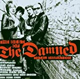 Albumcover für Best of the Damned: Total Damnation