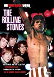 Rolling Stones: On the Rock Trail