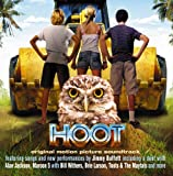 Hoot Soundtrack