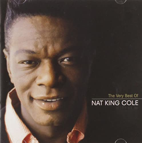 Nat King Cole - A Time To Remember - 1955 - Zortam Music