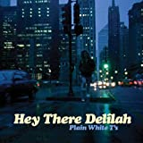 Hey There Delilah [EP]