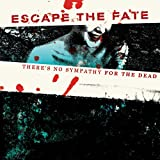 There's No Sympathy for the Dead [EP]