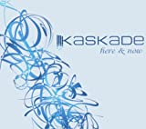 Kaskade Here+And+Now CD