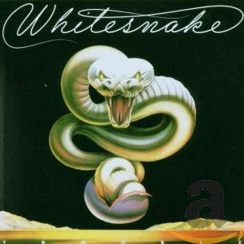 Whitesnake - Day Tripper Lyrics - Zortam Music