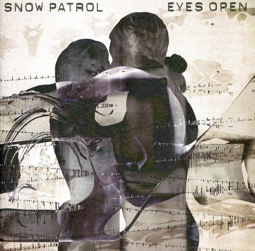 Snow Patrol - Live At Kexp Volume One - Zortam Music