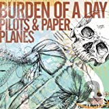 Cover von Pilots and Paper Planes