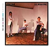 All Mod Cons: Deluxe Edition/+DVD