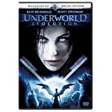 Underworld: Evolution (2006) (Movie)