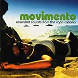Movimento-Essential Sounds F