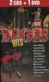 DEAN MARTIN - Mob Hits (Disc 1) - Zortam Music