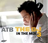 album art to The DJ 3: In the Mix (disc 1)
