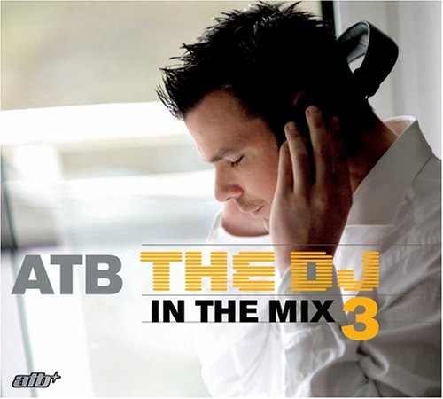 Atb - Uploaded by Andy_S - Zortam Music