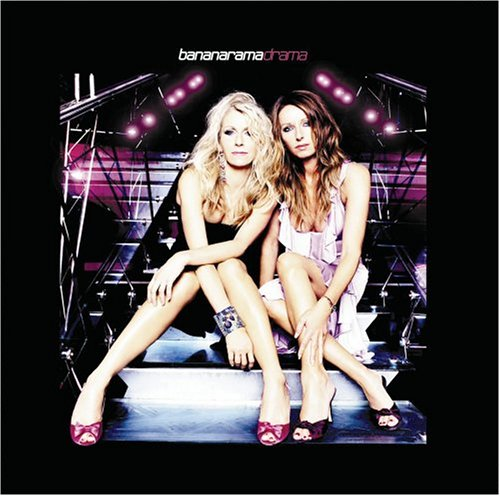 Bananarama - Awesome