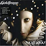 Fly Me Away, Pt. 1 [Maxi Single]