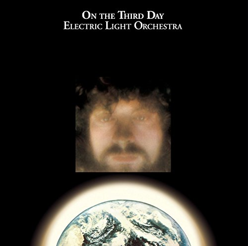 Electric Light Orchestra - On the Third Day - Zortam Music