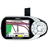 Refurb Magellan RoadMate 360 Vehicle GPS
