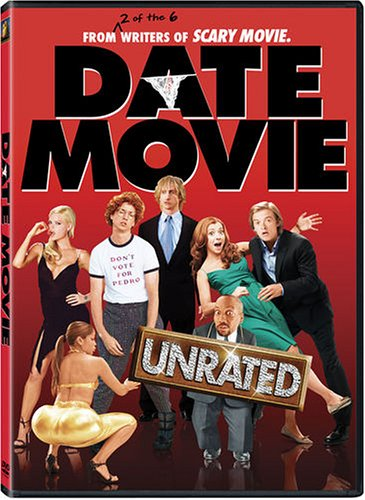 Online dating movies