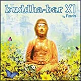 Buddha-Bar Vol.4