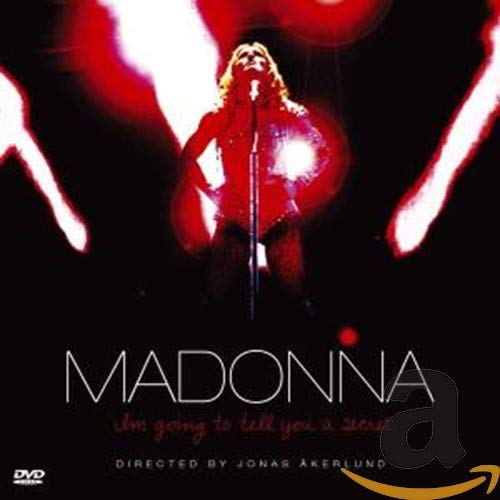 Madonna - Holiday (Dub Version) Lyrics - Zortam Music