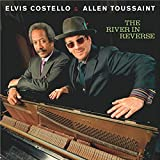The River In Reverse [With Allen Toussaint]