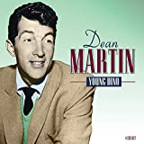 >Dean Martin - Hominy Grits