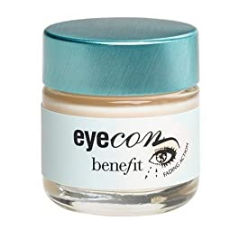 eyecon : Benefit Cosmetics :  cosmetics benefit eye