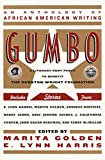 Gumbo: A Celebration of African American Writers