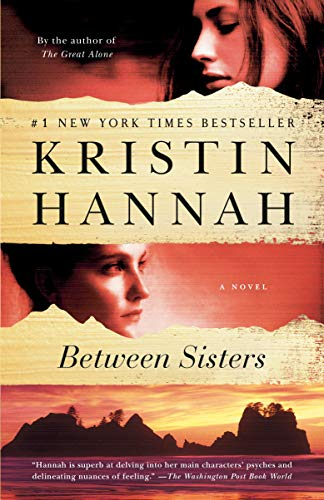 Book Between Sisters