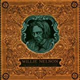 album art to The Complete Atlantic Sessions (disc 1: Shotgun Willie)