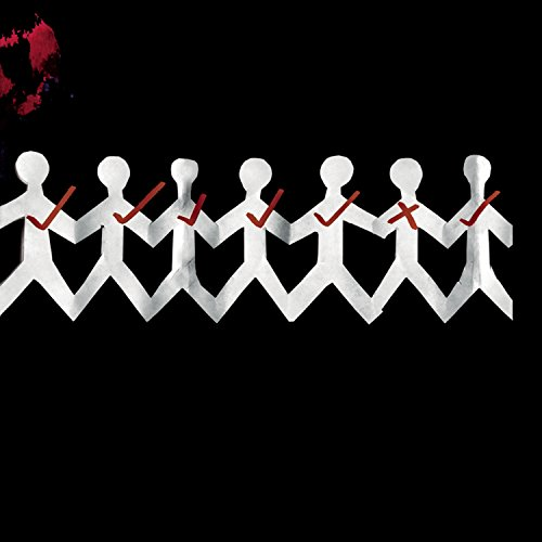 Three Days Grace - One-x - Zortam Music