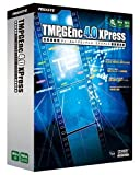 TMPGEnc 4.0 XPress