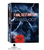 Final Destination (Movie Series)