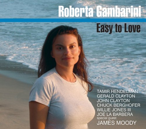 rhythm of love album cover. album cover