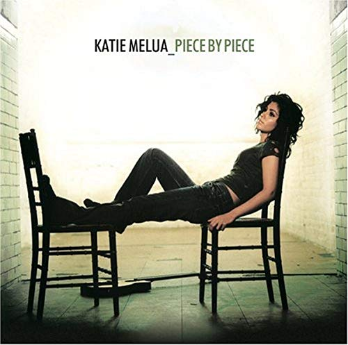 Katie Melua - Piece by Piece - Zortam Music