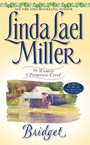 Book Bridget Women of Primrose Creek 1