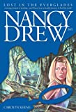 10 Nancy Drew: Lost in the Everglades