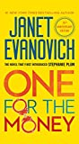 Book Stephanie Plum One for the Money Janet Evanovich