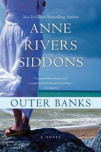 Book Outer Banks