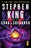 The Dark Tower VI (Song of Susannah)