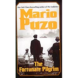 The Fortunate Pilgrim: A Novel