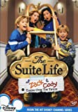 Buy The Suite Life of Zack & Cody: Taking Over the Tipton DVD from Amazon.com
