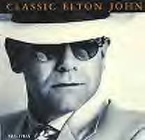 Elton John - Collection - Zortam Music